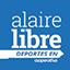 m.alairelibre.cl