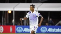 Nani anotó un golazo y llevó a Orlando City a la final de la Major League Soccer